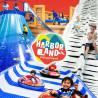 Harbor Land Harbor Pattaya